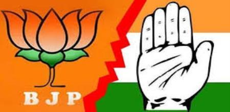 congress mla join in bjp