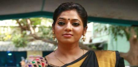 jaya sri says to reshma