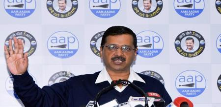 delhi cm arvind kejriwal assert increased last five years