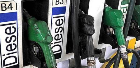 january 27 petrol diesel price in tn