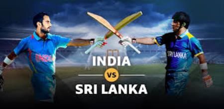 india srilanka t20 schedule announced by bcci