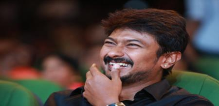 udhayanidhi-stalin-busy-with-election-campaign