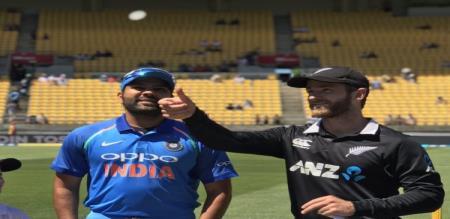 india vs new zealand final T20