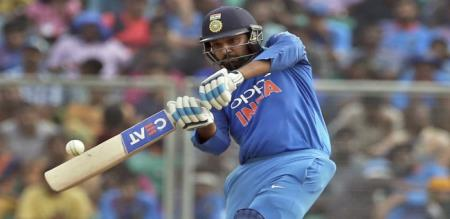 indian team played well second oneday match