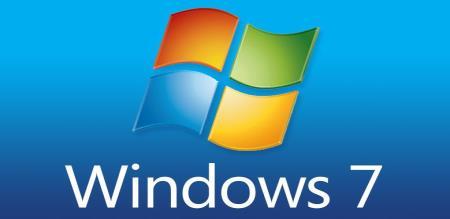 windows 7 not work in computers