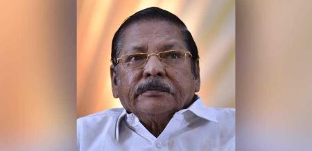 Narayan thirupathi replies to DMK MP RS Bharathi