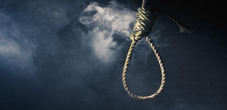 anna university student attemt suicide
