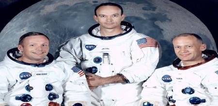 neil armstrong birthday 2021