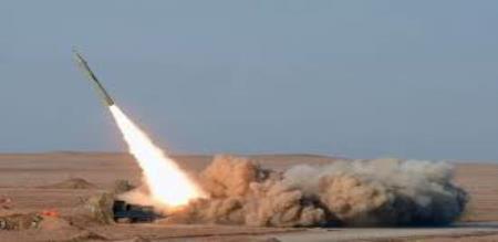 iran attack america army