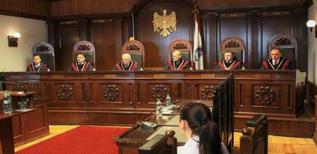 in Russia dam collapsed case judge confirm 3 culpirts