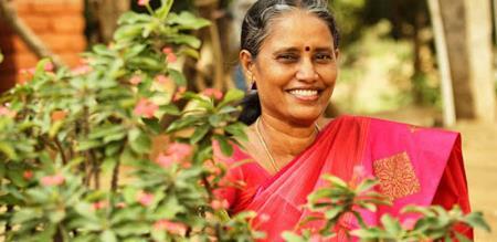 sahitya akademi award for jayasree