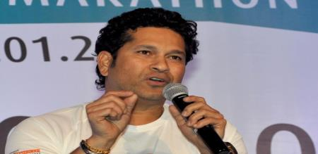 sachin record break afg player ikram