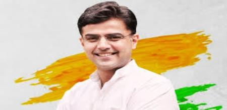 in Rajasthan mla changed party to congress