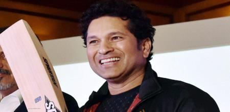 cricket player sachin tendulkar file case in Australia about agreement problem