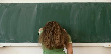 student suicide in school