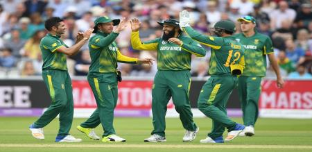 south africa qualifies for world cup Information inside