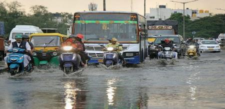 aug 05 weather update in tamilnadu