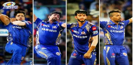 Indian cricketer banned for 2 years .BCCI action directive