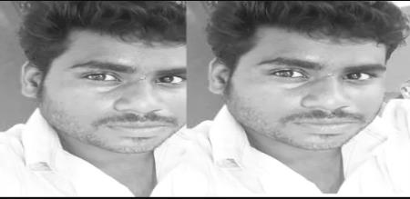 Trichy youngster commit suicide police investigation