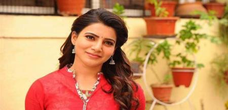 samantha speech about her ex lover