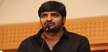 actor sathish join thaliavar 168 th film