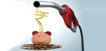how to save petrol use