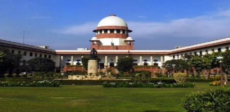 tomorrow trail in supreme court 8 way road case