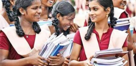 new system introduced in tamilnadu education system