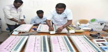 election-results-process-will-be-delayed-by-few-more-hours