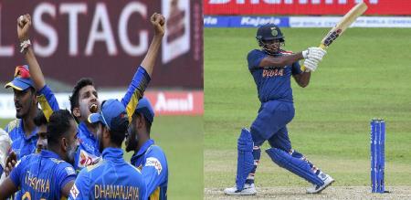 ind vs sl match after rain delay