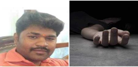 murder for posting in election