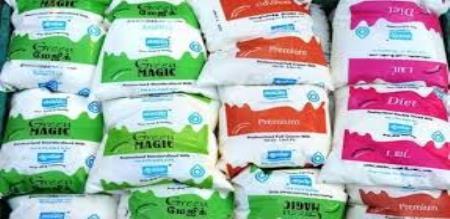 milk price increase