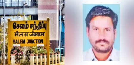 in selam sexual torture killed by family police investigation