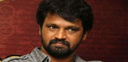 Fan command for cheran twit