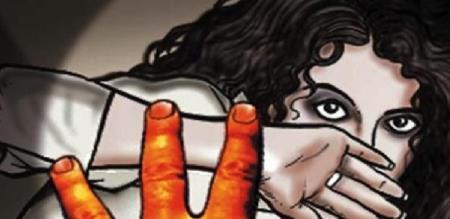 Madhya pradesh child girl sexual abuse by father
