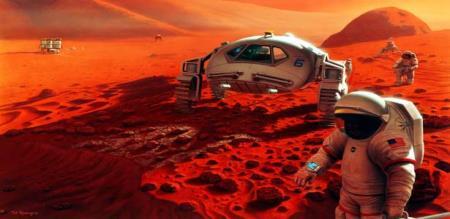 mars living mens should affect disease