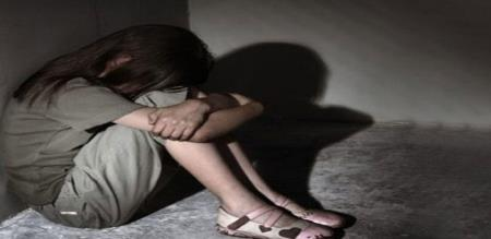 in Gujarat girl sexual abuse by two girls