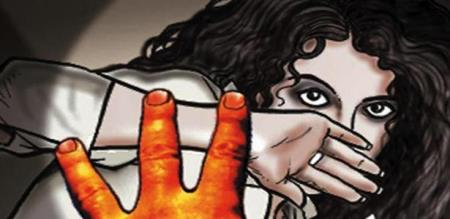 in kerala girl sexual harassment in home police arrest culprit