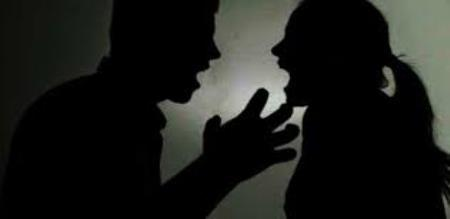in perampalur girl sexual harassment by drama lover