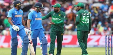 pakistan 3 cricket players corona test in positive