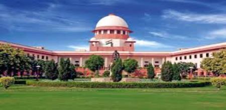 high court judgement in tamil