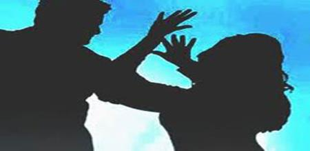 driver misbehave with girl in tanjore
