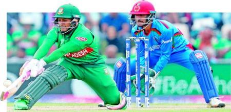 west Bengal cricket comity plan to punish shakib al hasan