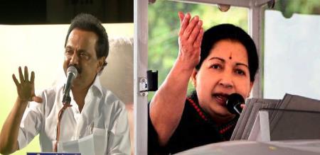 madhimaran says about jayalalitha thundu seettu