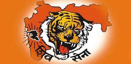 in maharastra sanjay rawat speech