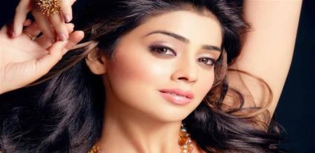 actress shriya sharan video with husband