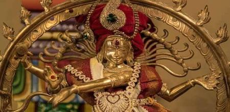 unknown temples in tamilnadu