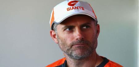 RCB team coach Simon Katich speech about IPL