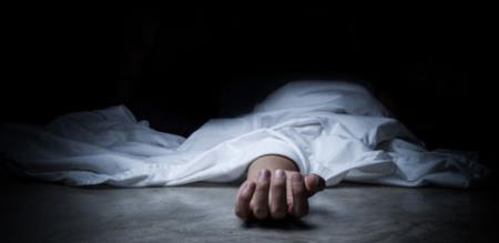 dead body funeral issue in sivagangai