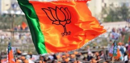 in maharastra political problem bjp and shiv sena